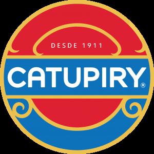 Catupiry Espanhol